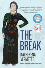 the-break-katherena-vermette